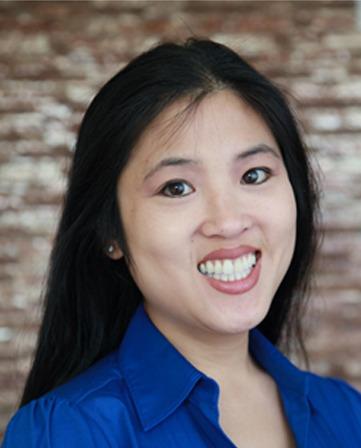Dr. Angelina Yap