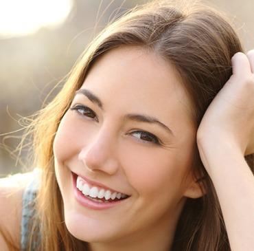 Cosmetic Dentistry | Katy Texas Dentist