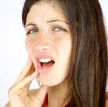 Dental Botox | Katy Texas Dentist