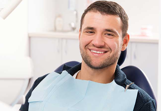 Dental Hygiene Teeth Cleanings | Katy Texas Dentist
