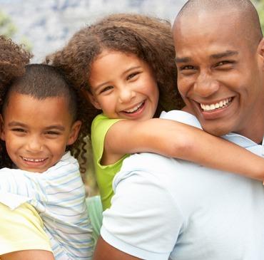 Family Dentistry | Katy Texas Dentist