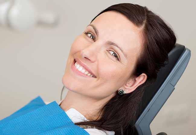 Dental Hygiene | Katy Texas Dentist
