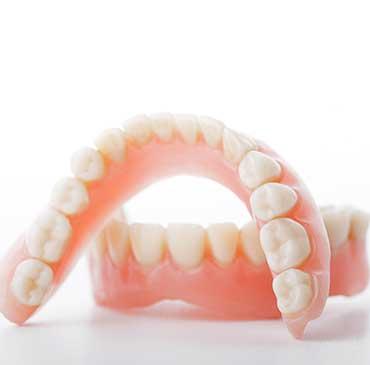 Dentures | Katy Texas Dentist