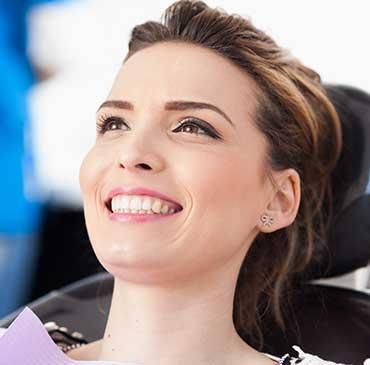 Sedation Dentistry | Katy Texas Dentist